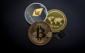 Bei Bitcoin Profit mehr über Krypto erfahren